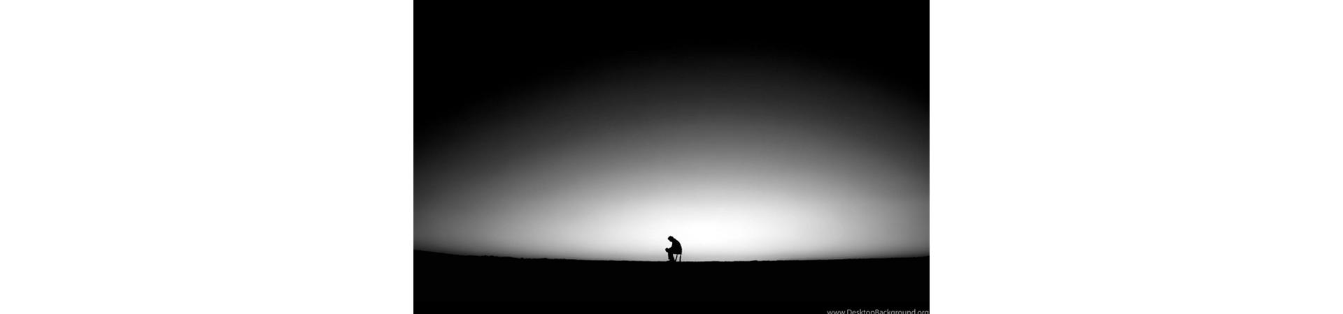 Čekajući čoveka